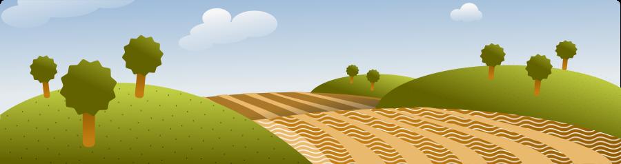 Country Landscape Medium 600pixel Clipar-Country Landscape medium 600pixel clipart, vector clip art-17