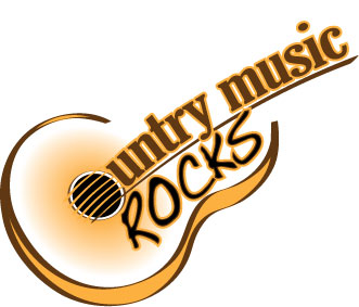 Country Music Rocks