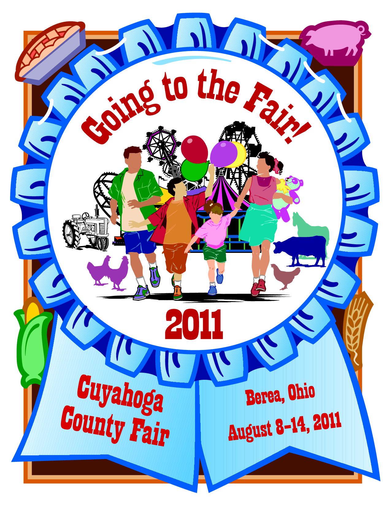 County Fair Clip Art Cliparts Co-County Fair Clip Art Cliparts Co-3