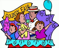 County Fair-County Fair-5