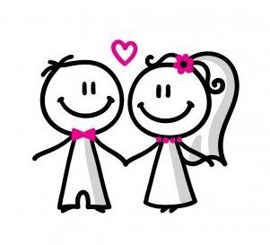 Couple Clip Art-Couple Clip Art-6