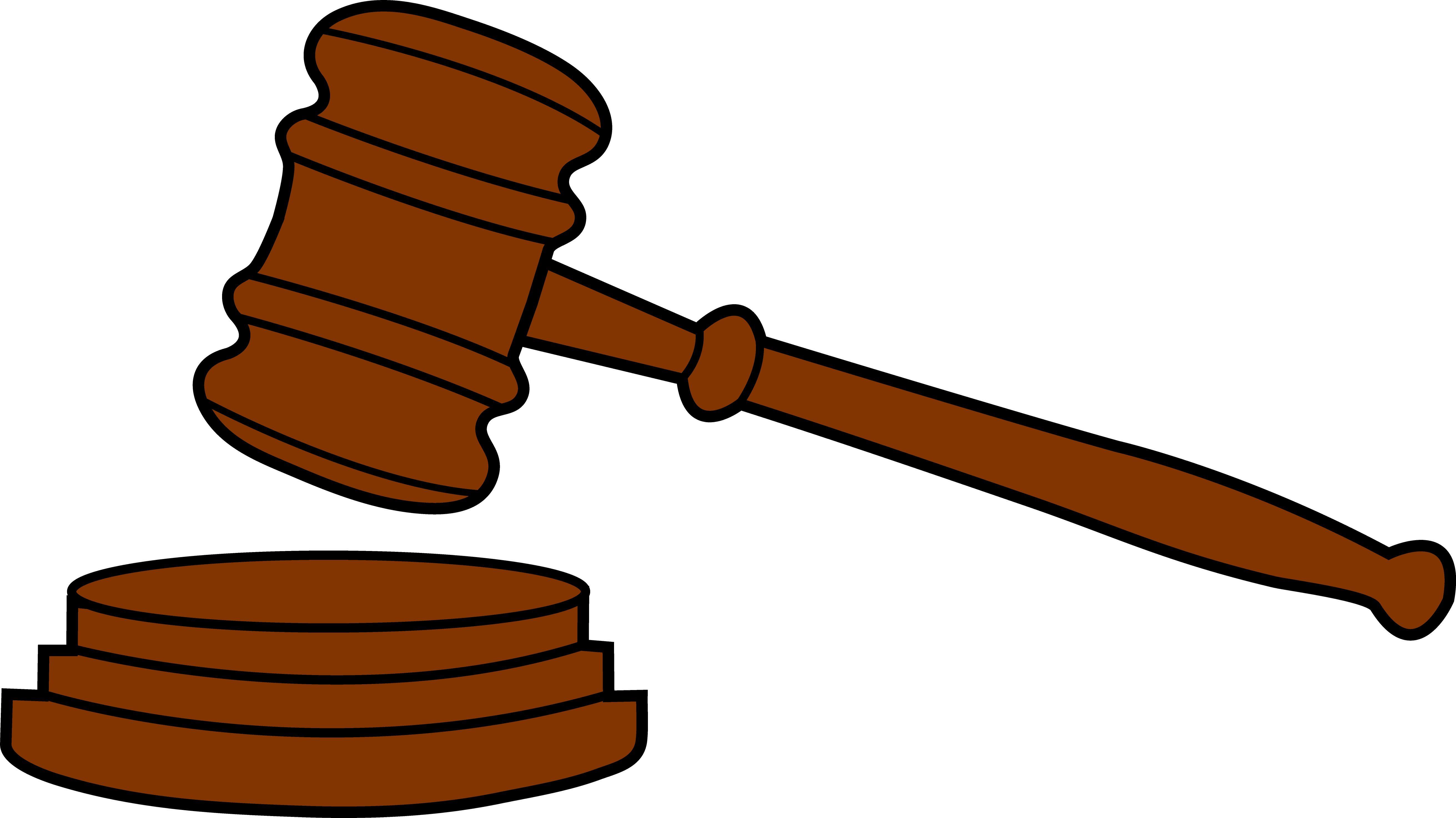 Court Clipart-Court Clipart-8