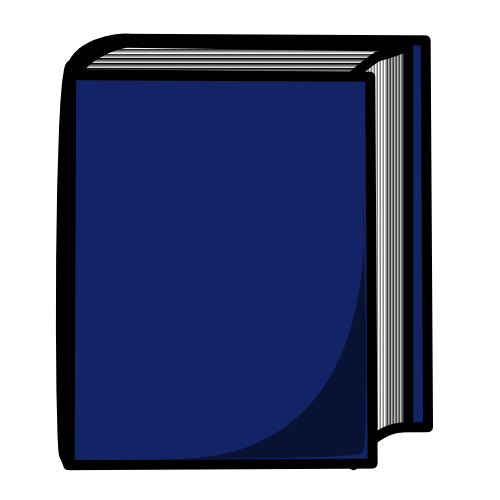 cover clipart