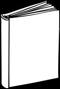 Cover Clip Art-Cover Clip Art-3