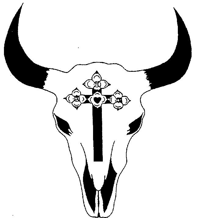 Cow Head Clipart · «-Cow Head Clipart · «-19