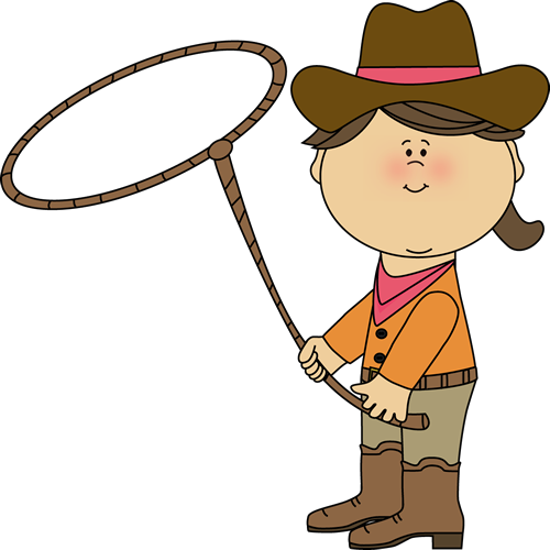 ... Cowboy And Cowgirl Clip Art U2013 Cl-... Cowboy and Cowgirl Clip Art u2013 Clipart Free Download ...-1