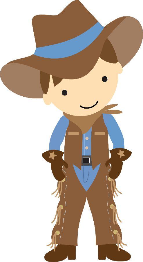Cowboy E Cowgirl - Cowboydarkhair.png - -Cowboy e Cowgirl - cowboydarkhair.png - Minus-9