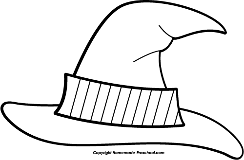 Cowboy Hat Clipart Black And White Clipa-Cowboy Hat Clipart Black And White Clipart Panda Free Clipart-7