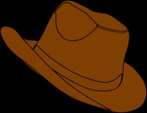 Cowboy Hat Clipart-cowboy hat clipart-5