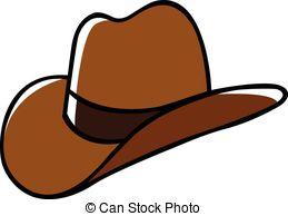 Cowboy Hat Clipartby Olegtoka4/268; Cowb-cowboy hat Clipartby olegtoka4/268; Cowboy Hat - Doodle illustration of a cowboy hat-10