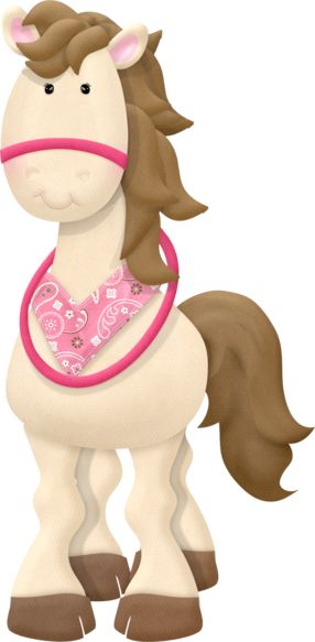 Cowgirl horses and clip art on-Cowgirl horses and clip art on-15