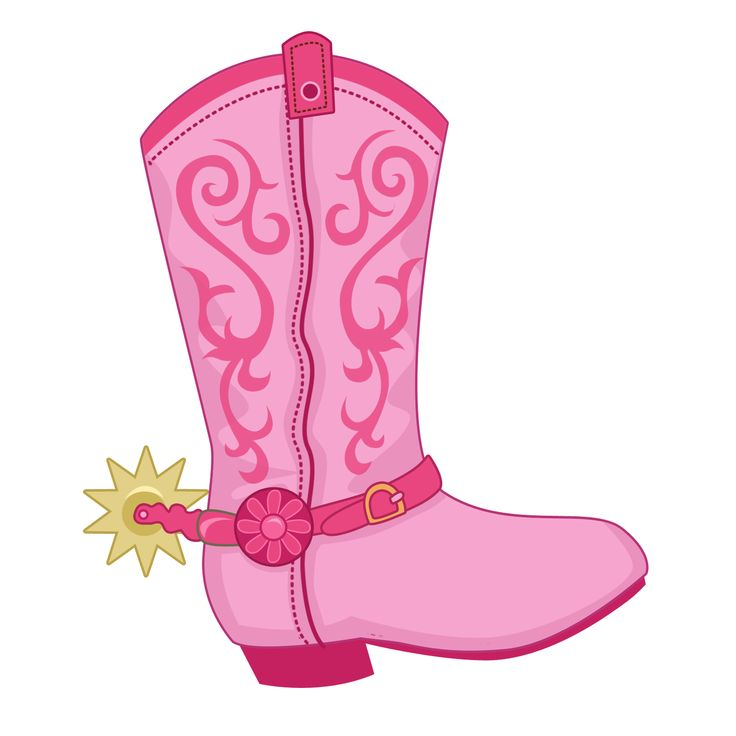 Cowgirl Pink Boots Boots And .-Cowgirl pink boots boots and .-10