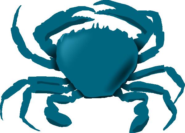 crab clipart-crab clipart-0