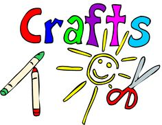 craft clipart