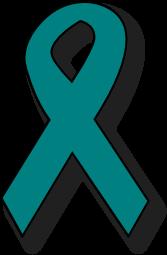 ... Crafting | Knarrlyu0026#39;s Blog; Cancer Awareness ...
