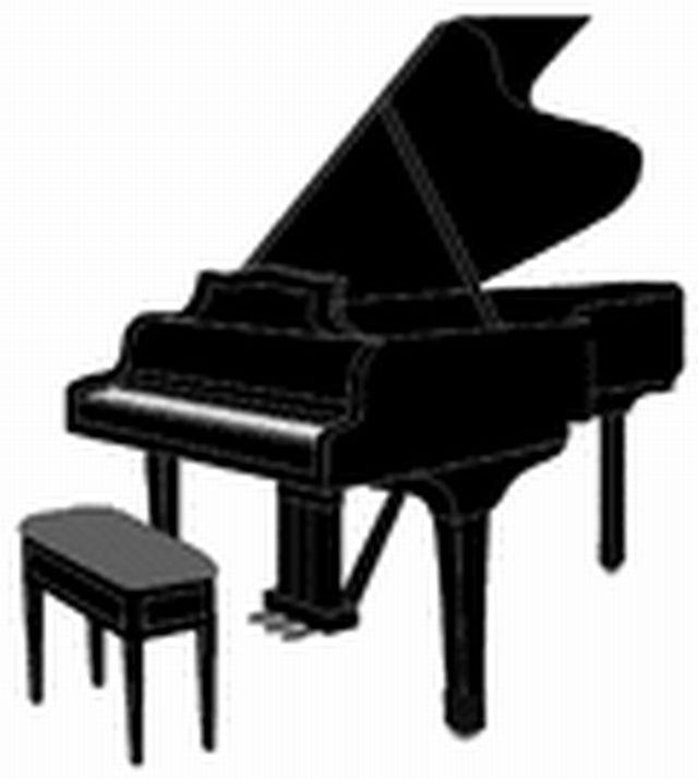 Craig Clough Rock Island Il Piano Tuning-Craig Clough Rock Island Il Piano Tuning And Repair Grand Piano C Jpg-0