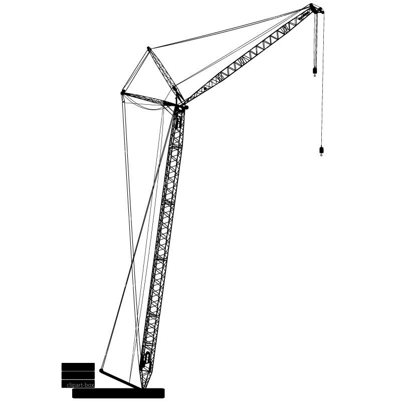 Crane clipart free download clip art on 2