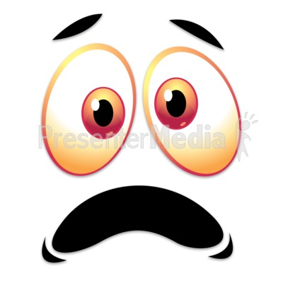 Crazy Scared Face PowerPoint Clip Art   -Crazy Scared Face PowerPoint Clip Art   Stick Figures PowerPoint Animations   Pinterest   Powerpoint clip art, Art and Scared face-9