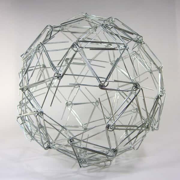 Create A Stunning Sculpture-Create A Stunning Sculpture-8