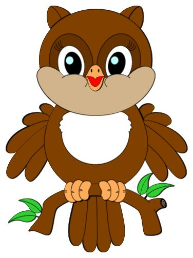 CREATING IN PARADISE: Baby Owl-CREATING IN PARADISE: Baby Owl-10