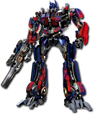 creative transformers design vector grap-creative transformers design vector graphics-9
