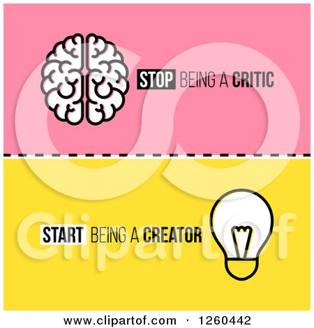 Creator clipart - ClipartFest