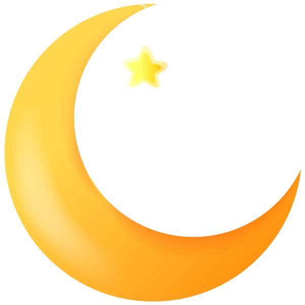 Crescent Moon Cartoon - ClipArt Best; Mo-Crescent Moon Cartoon - ClipArt Best; Moon cartoon clipart ...-7