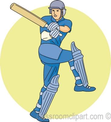 Cricket Clipart Free Clipartall-Cricket clipart free clipartall-14