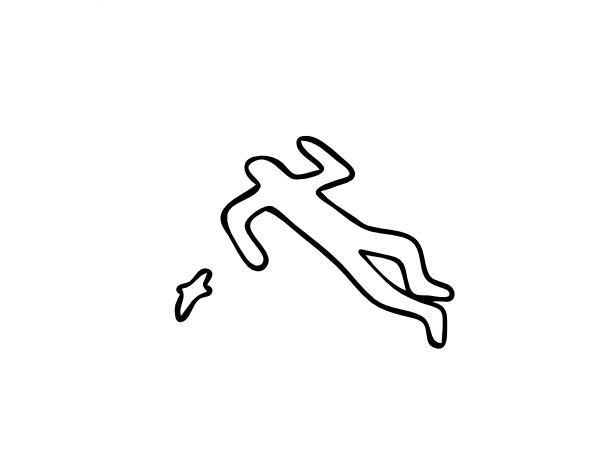 Crime Scene Clip Art At Clker Com Vector-Crime Scene Clip Art At Clker Com Vector Clip Art Online Royalty-10