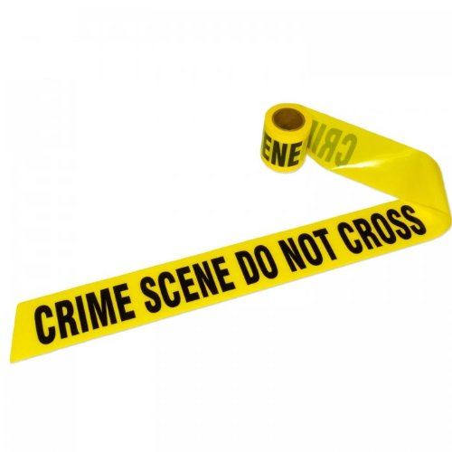 Crime Scene Tape Clip Art Cliparts Co