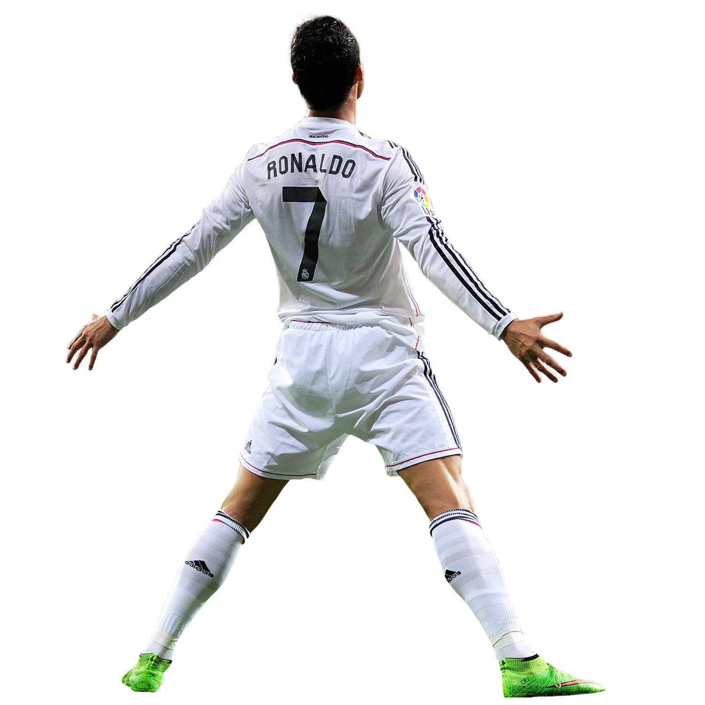 Cristiano Ronaldo Clipart-Clipartlook.co-Cristiano Ronaldo Clipart-Clipartlook.com-1500-0