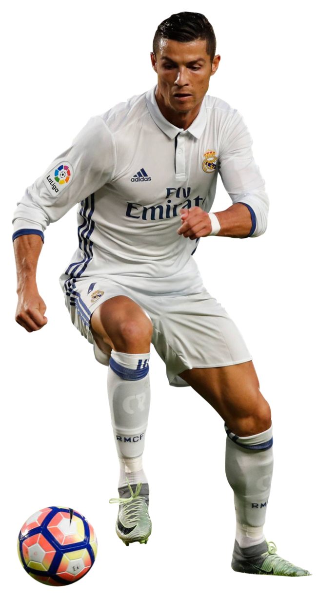 Cristiano Ronaldo Clipart-Clipartlook.co-Cristiano Ronaldo Clipart-Clipartlook.com-652-3