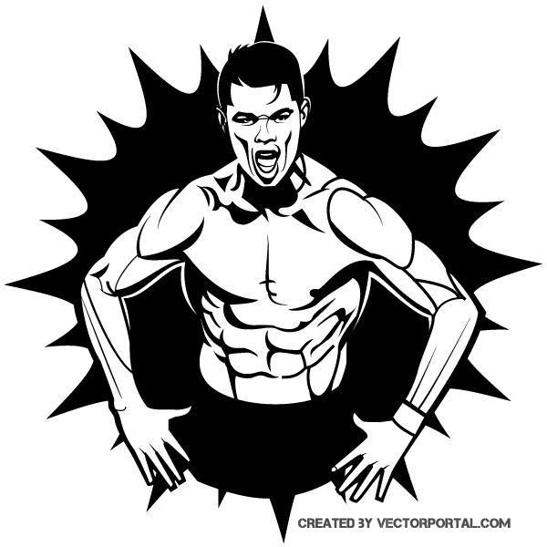 Cristiano Ronaldo Vector Image-Cristiano Ronaldo Vector Image-20