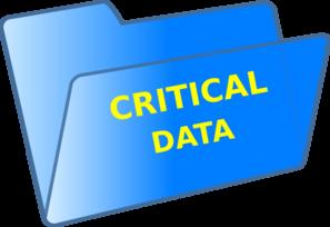 Critical Data Clip Art At Clker Com Vect-Critical Data Clip Art At Clker Com Vector Clip Art Online Royalty-4