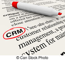 ... CRM Customer Relationship Management-... CRM Customer Relationship Management Dictionary Definition -... CRM Customer Relationship Management Dictionary Definition Clipartby ...-14