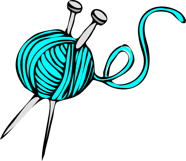 Crochet Clipart Free Cliparts Co