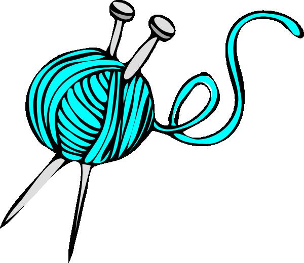 Crochet Clipart Free Cliparts Co