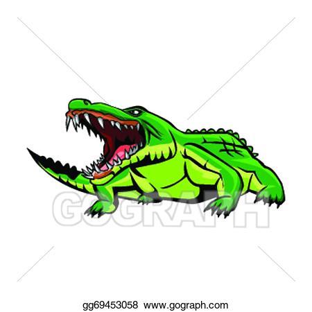 Crocodile-Crocodile-5