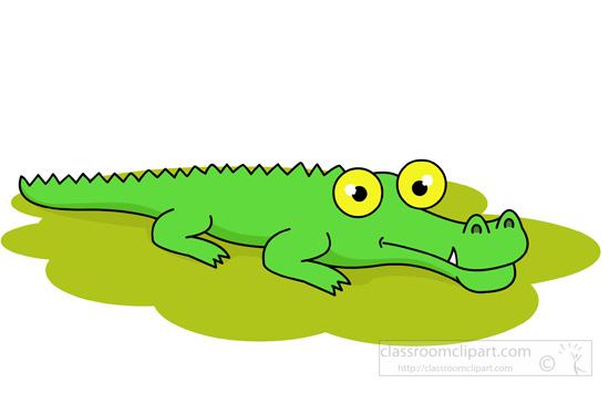 Crocodile-clipart-big-yellow-eyes.jpg-crocodile-clipart-big-yellow-eyes.jpg-8