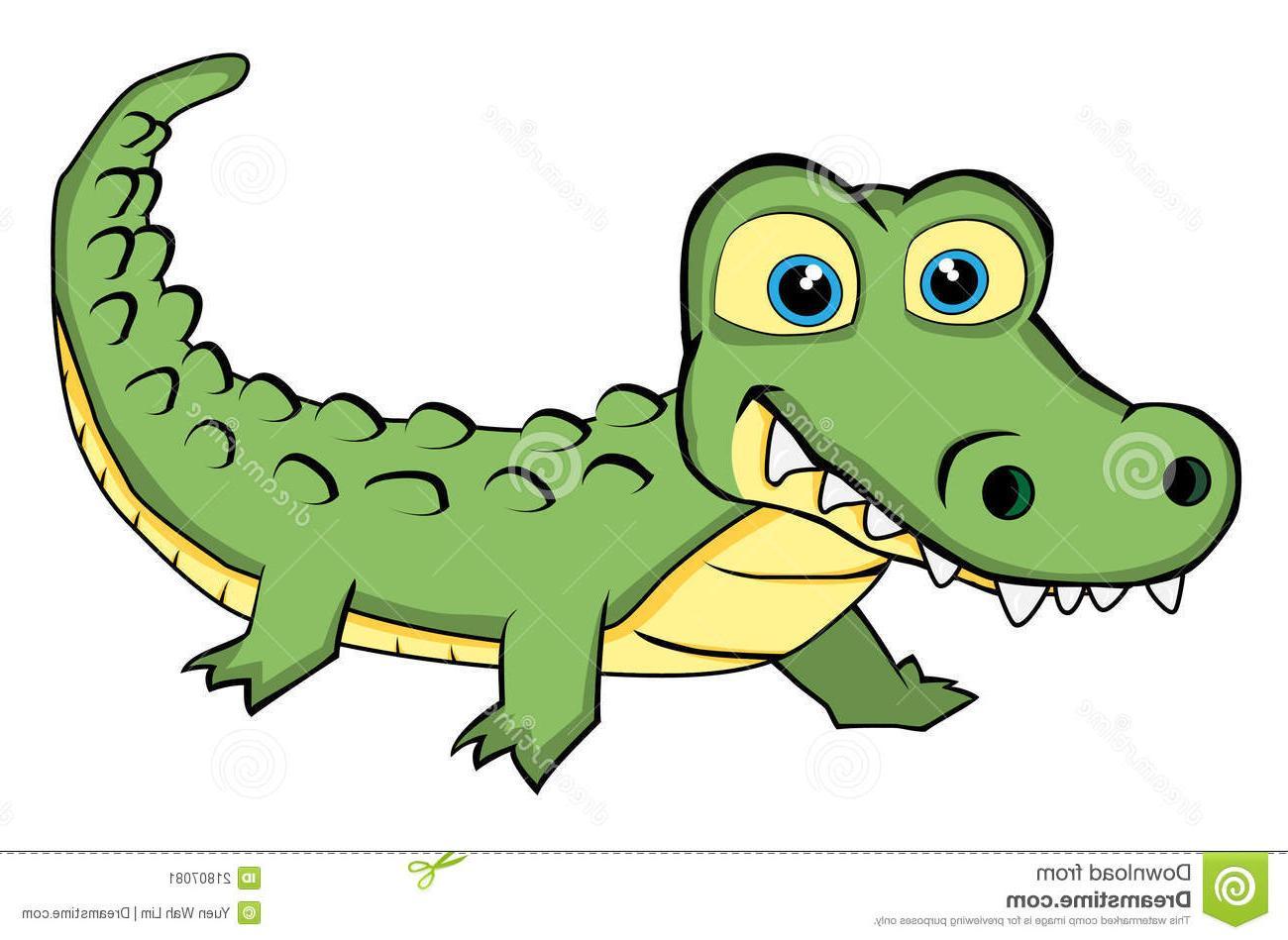 Crocodile Clipart Images 9-crocodile clipart images 9-10