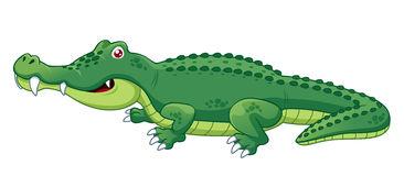 Free Crocodile Clipart Image-Free crocodile clipart image-14