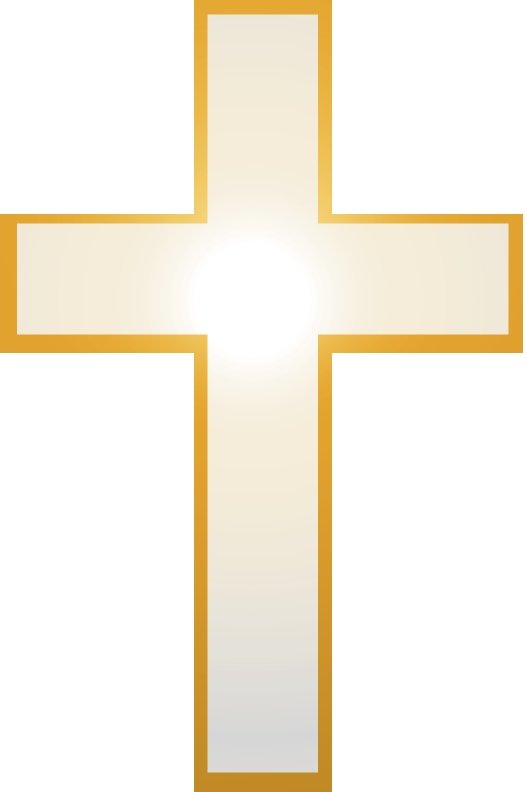 Cross Clip Art Free Christian ... Churches