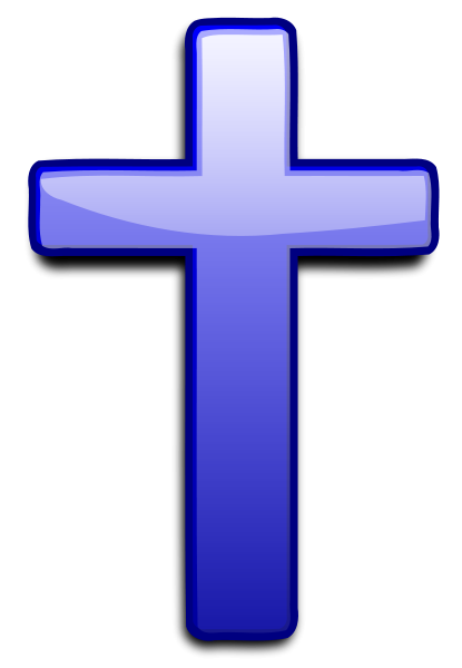 Cross Clip Art Free Christian | Clipart library - Free Clipart Images