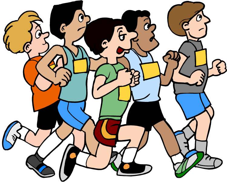 Cross Country Clipart-Cross Country Clipart-10