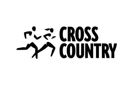 Cross Country Logo Clip Art Clipart Best