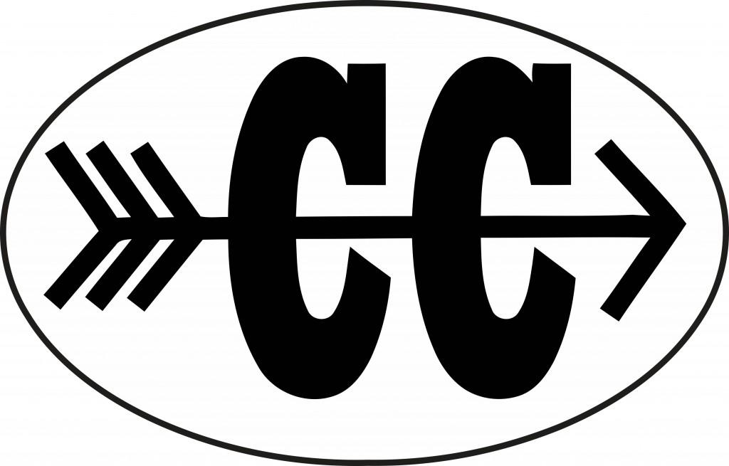Cross Country Logo Clip Art Courseimage-Cross Country Logo Clip Art Courseimage-10