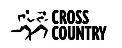 Cross Country Running Clip Art ... Muir -Cross Country Running Clip Art ... Muir Lake School Blog Where .-13