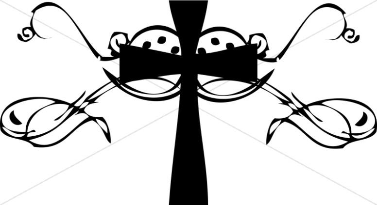 Cross Pattee Clipart-Cross Pattee Clipart-13