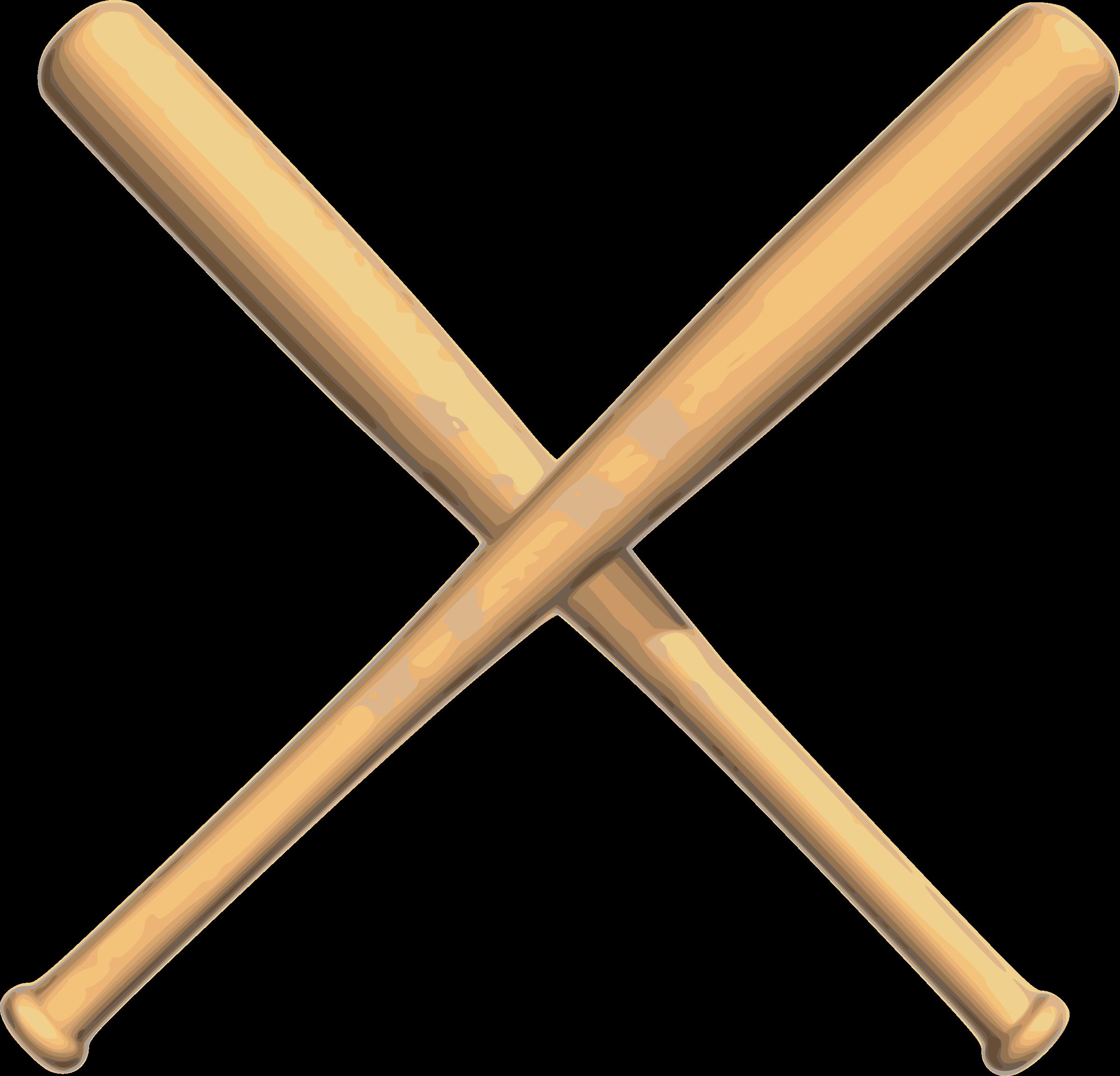 Crossed Bats Baseball-Crossed Bats Baseball-17