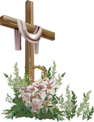Crosses-Crosses-18